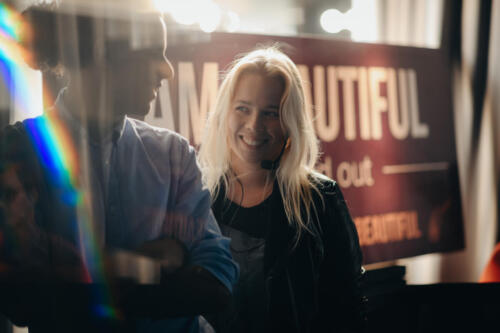 I Am Beautiful 2019-0146