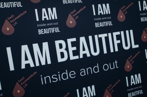 I Am Beautiful 2019 Day II-2953