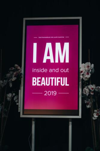 I Am Beautiful 2019 Day II-3009