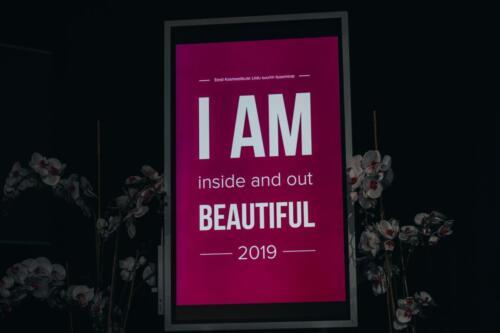 I Am Beautiful 2019 Day II-3437