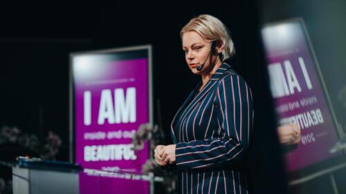 I Am Beautiful 2019 Day II-3625