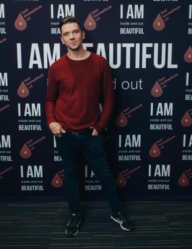 I Am Beautiful 2019 Day II-3776